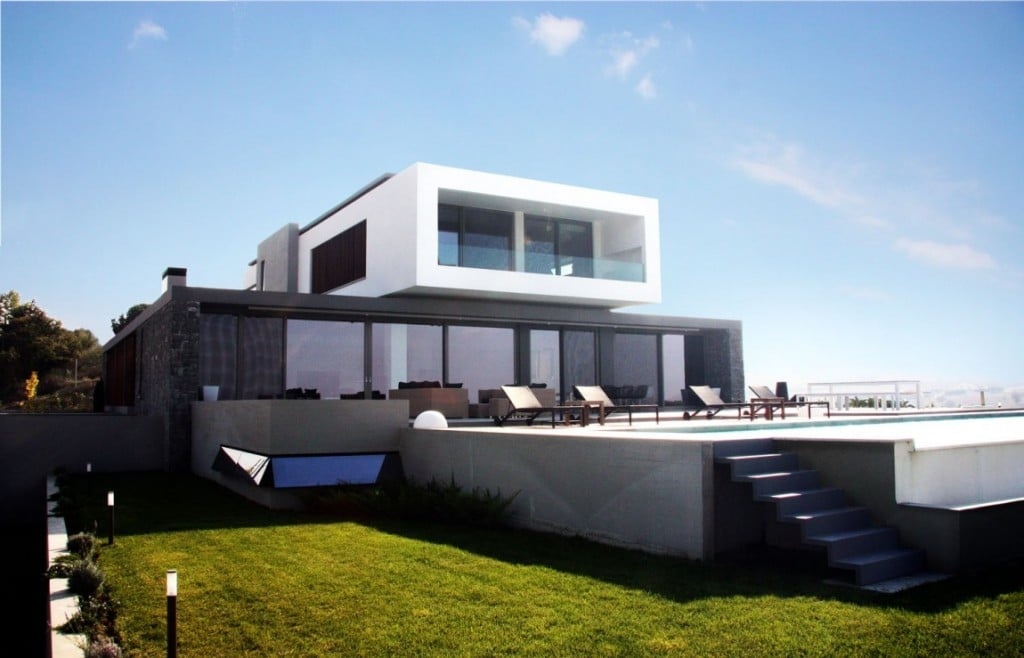 private-residence-111-1150x739