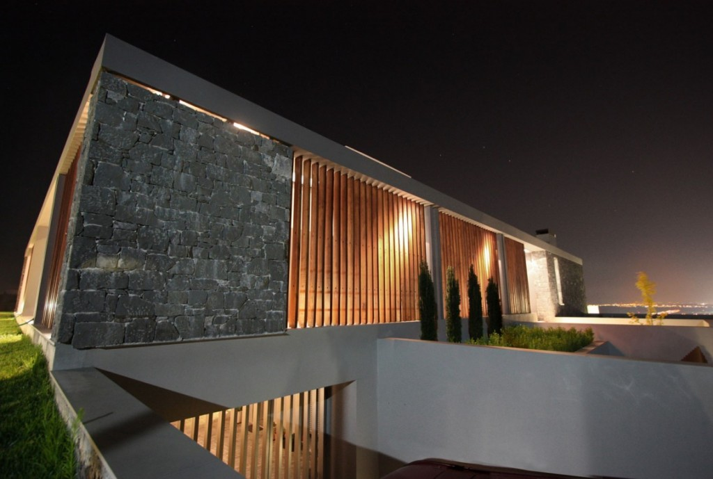 private-residence-16-1150x774