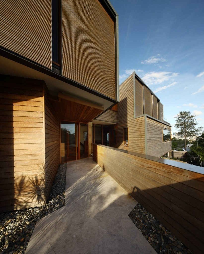 rosalie-residence-by-richard-kirk-architects-04-1150x1431
