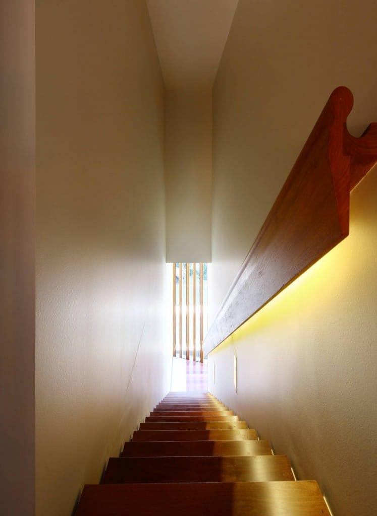 rosalie-residence-by-richard-kirk-architects-11-1150x1576