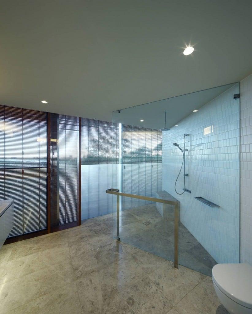 rosalie-residence-by-richard-kirk-architects-12-1150x1431