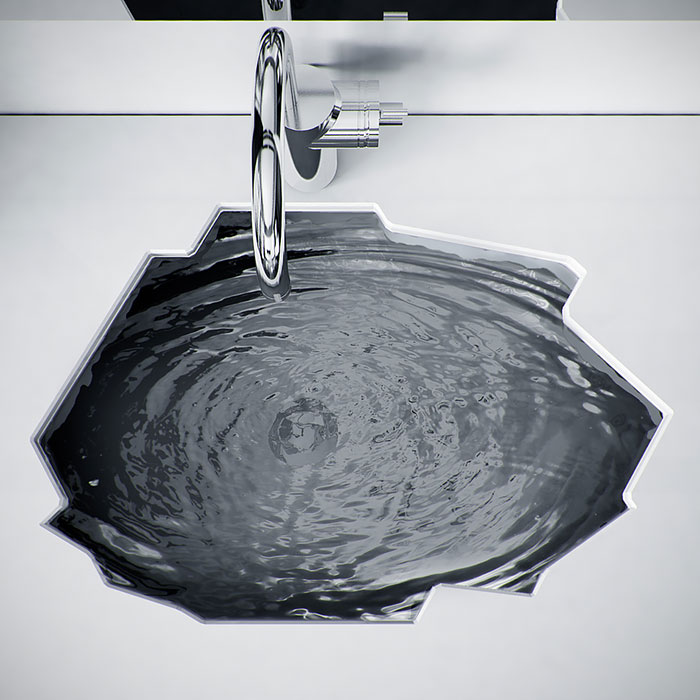 salle-de-bain-iceberg-2