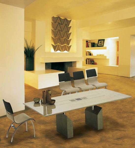 30 id es d 39 am nagement de buanderie moderne house 1001 photos inspirations maison et jardin - Lappartement tamka espace vie ludique ...