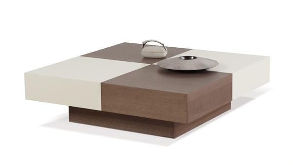Table basse moderne et design eleve par alexopoulos - Table basse moderne design ...