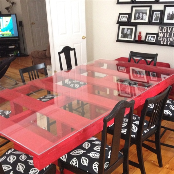 table-palettes-9
