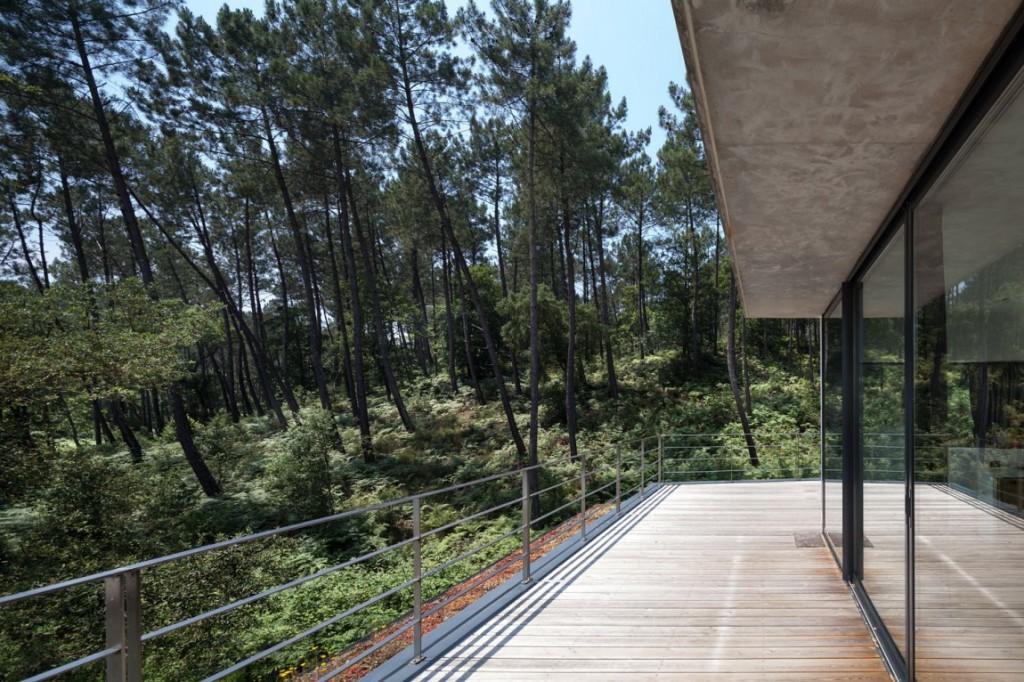 villa-seignosse-08-1150x766
