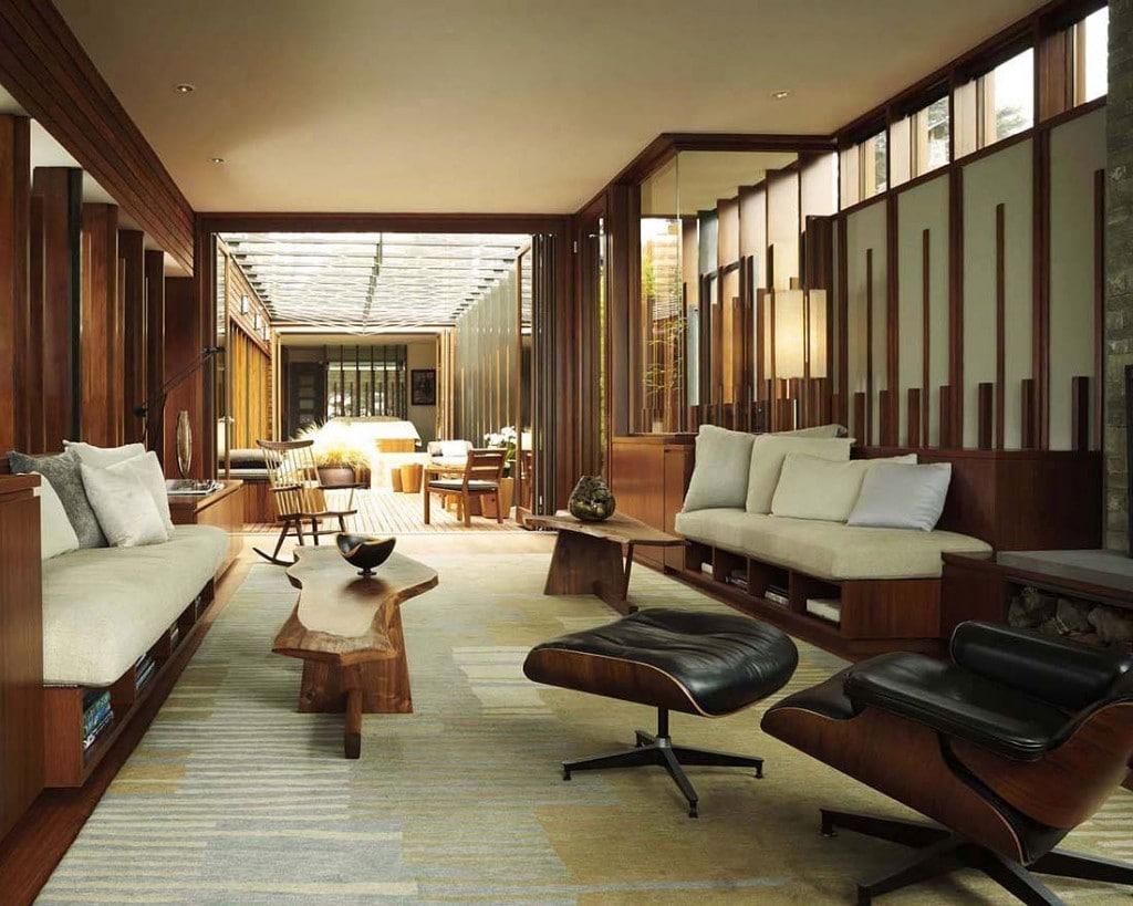 Carmel-Residence-05