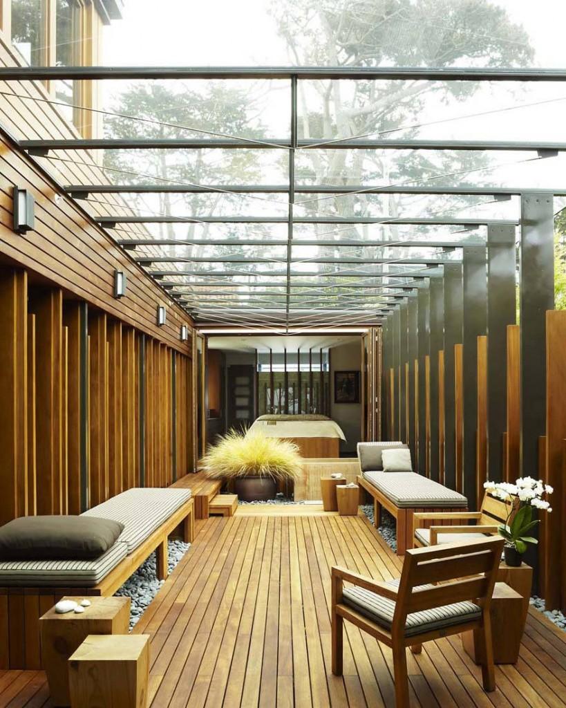 Carmel-Residence-07