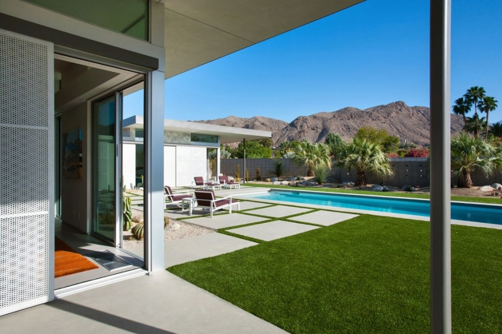 House-in-Palm-Springs-06-1150x766
