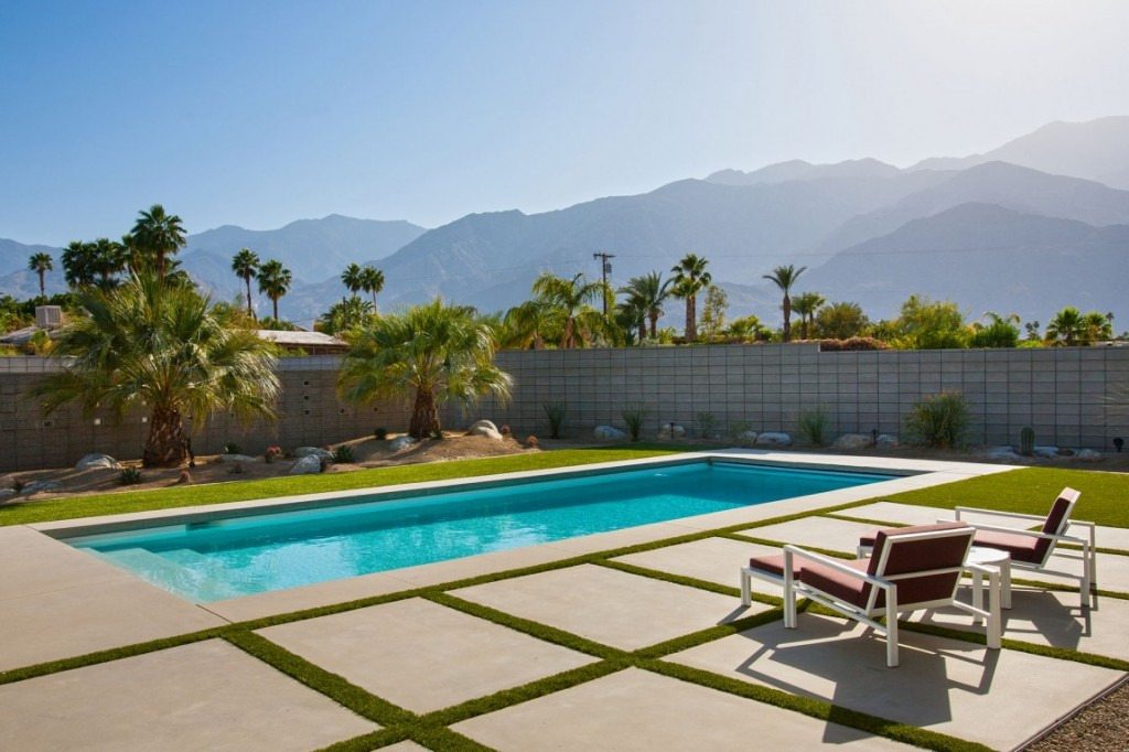 House-in-Palm-Springs-07-1150x766