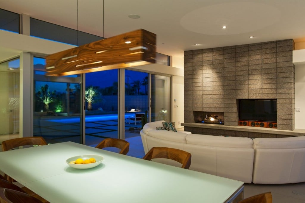 House-in-Palm-Springs-20-1150x766