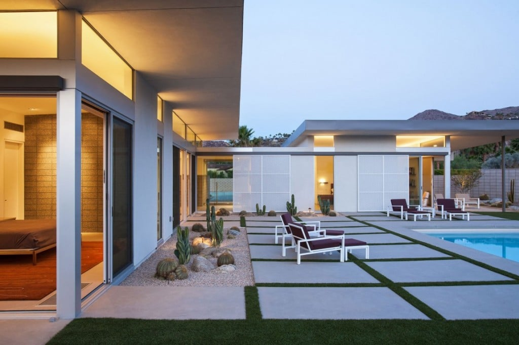 House-in-Palm-Springs-21-1150x766