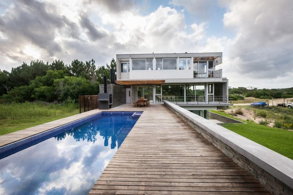KVS-House-04-1150x767