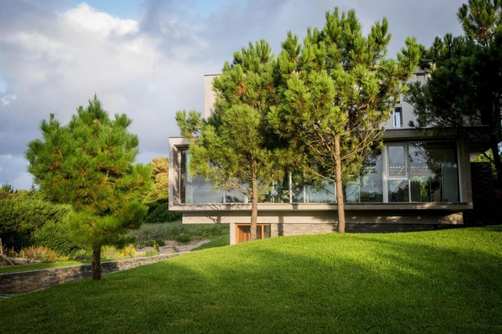 KVS-House-07-1150x767