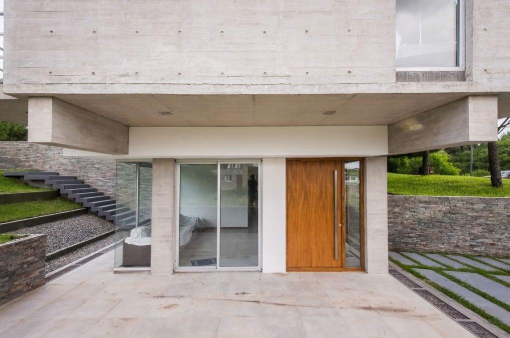 KVS-House-10-1150x762