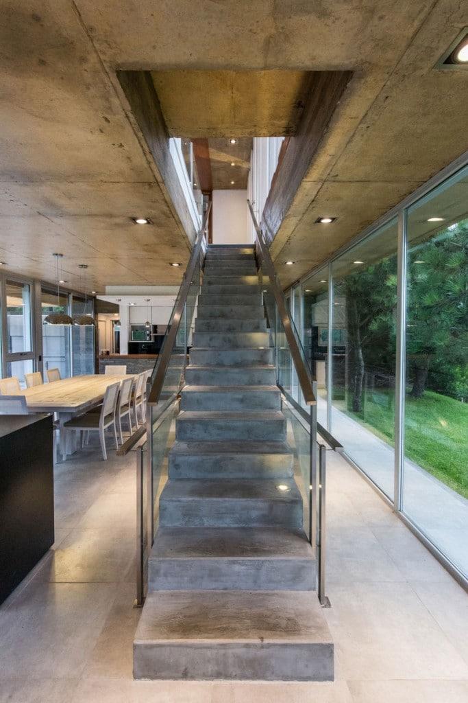 KVS-House-16-1135x1700