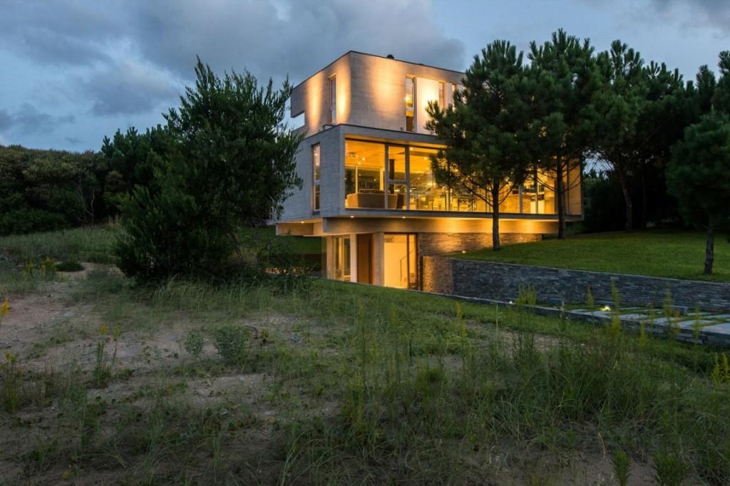 KVS-House-17-1150x767