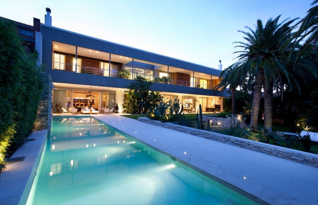 Pricila-House-13-1150x742