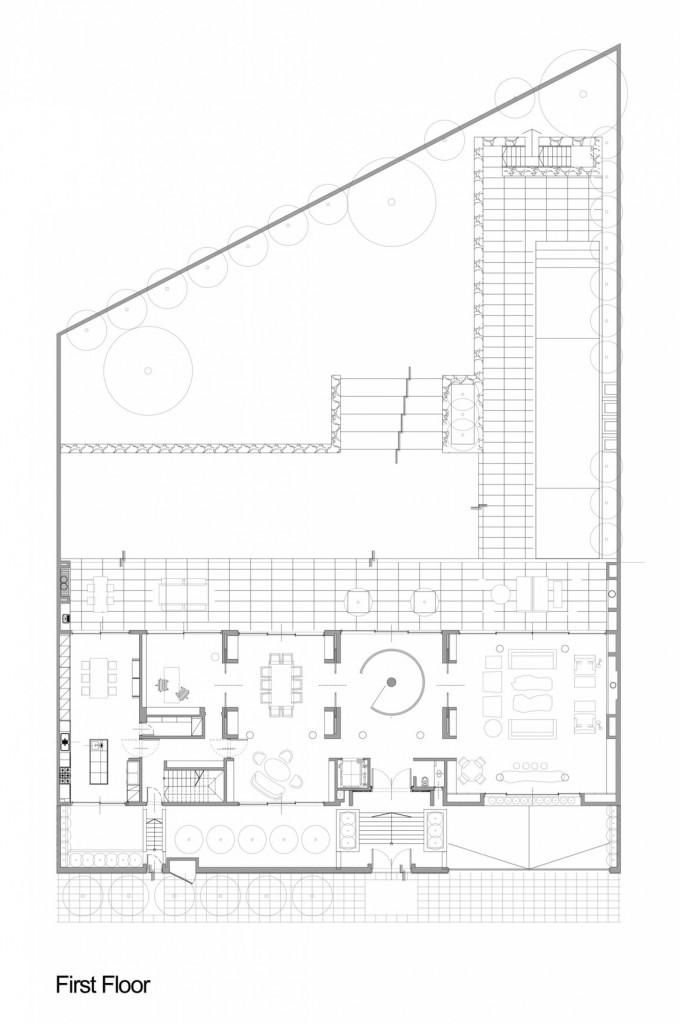 Pricila-House-21-1130x1700