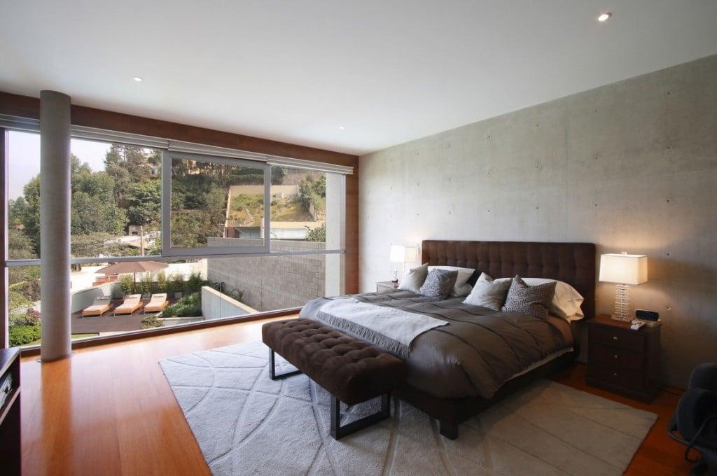 S-House-07-1150x764