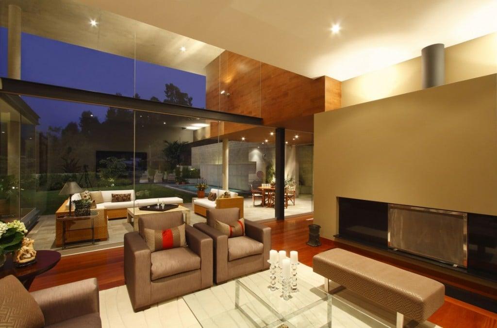 S-House-10-1150x760