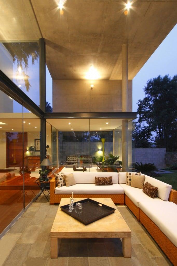 S-House-11-1133x1700