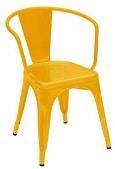 chaise-tolix-jaune-madeindesign