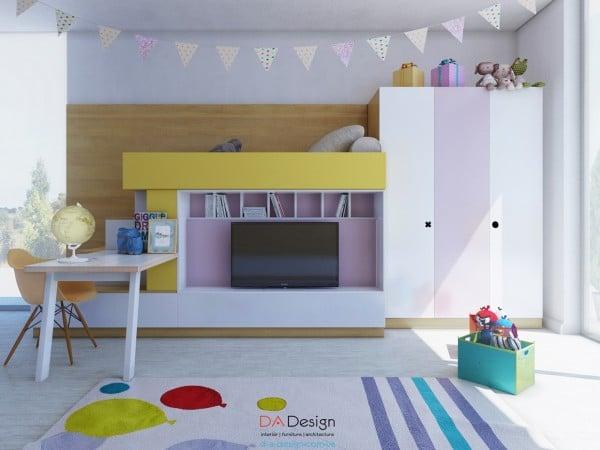 chambre-coloree-enfant-9