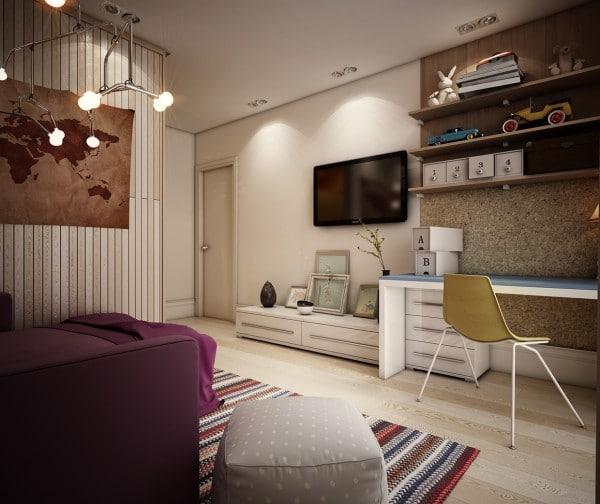 chambre-moderne-ado-maria-5