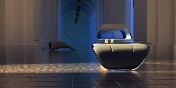 fauteuil-design-seranad-1