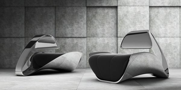 fauteuil-design-seranad-2