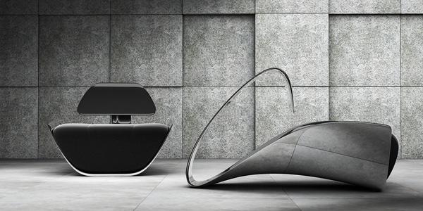 fauteuil-design-seranad-3