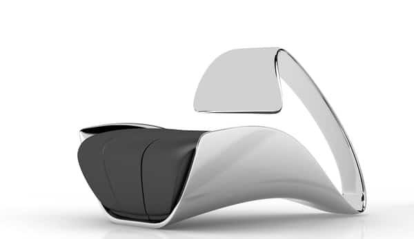 fauteuil-design-seranad-4