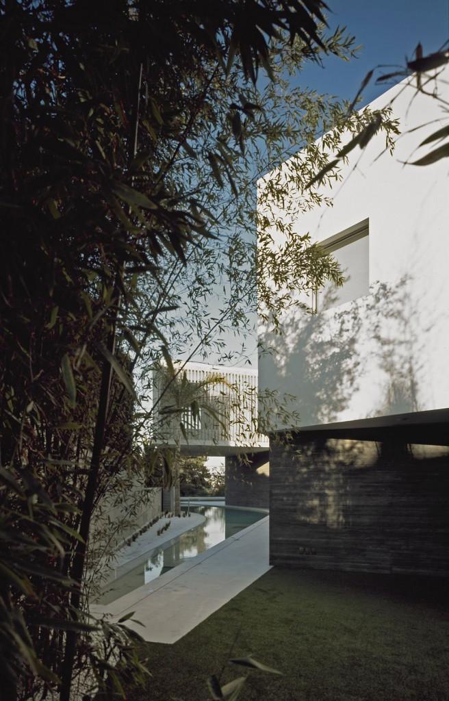 psychiko-house-04
