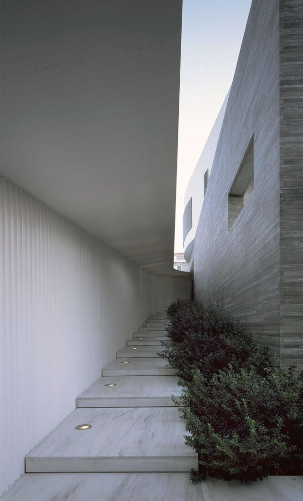 psychiko-house-05