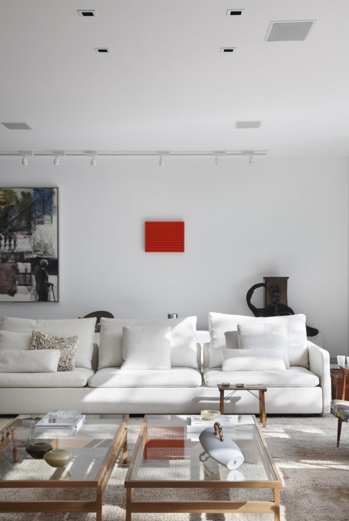 Tempo-House-11-1142x1700
