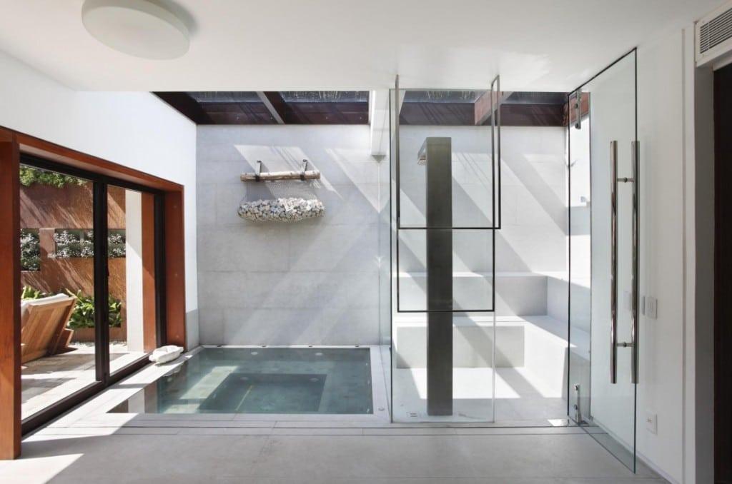 Tempo-House-23-1150x762