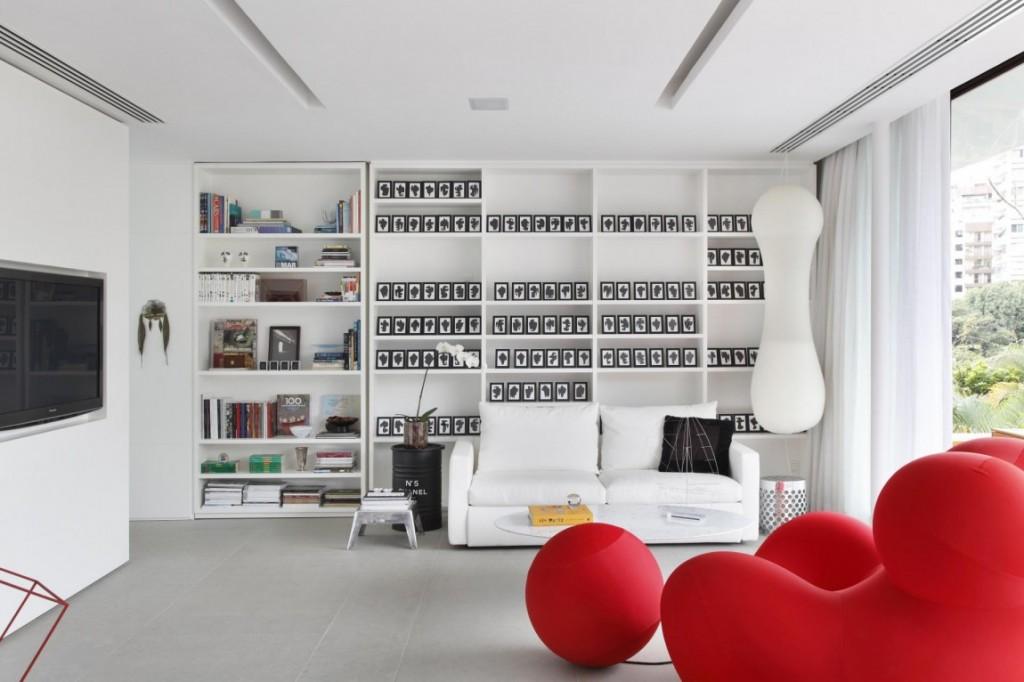 Tempo-House-25-1150x766