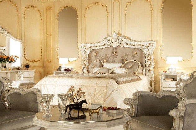 chambre-baroque-12