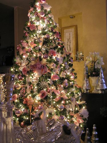 deco-sapin-rose-3