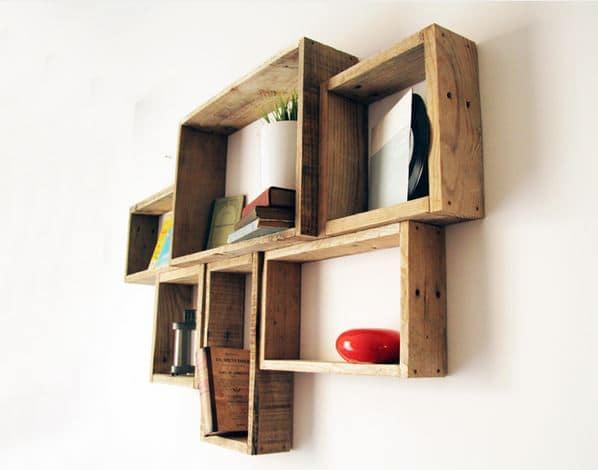 notre s lection meubles et accessoires tendance chez dawanda. Black Bedroom Furniture Sets. Home Design Ideas