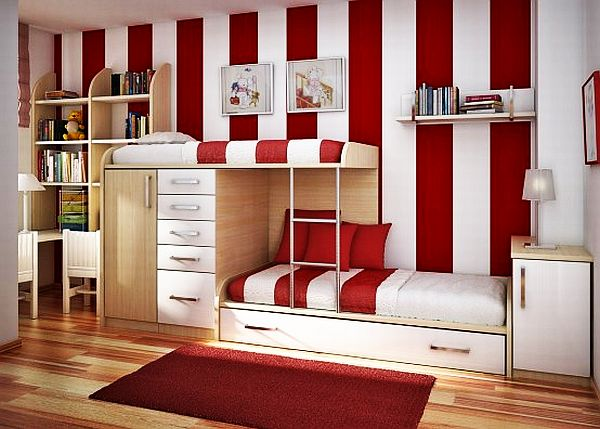 moderne-house.fr/wp-content/uploads/2014/11/idee-chambre-ado-fille-30