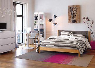 Idées déco chambre moderne - Photos de chambre