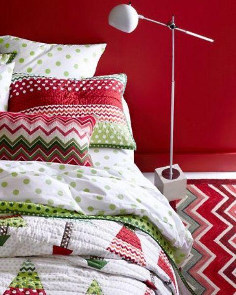 idee-decoration-chambre-noel-12