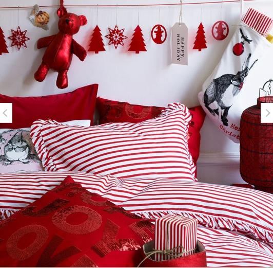 idee-decoration-chambre-noel-17
