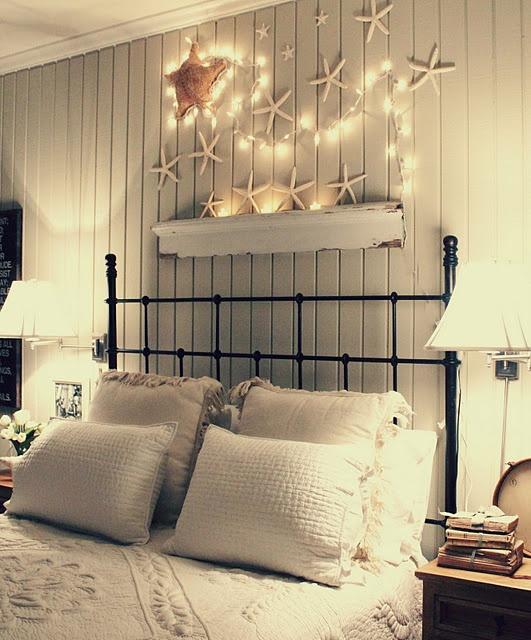 Petite Chambre Fille Ado : ideedecorationchambrenoel20