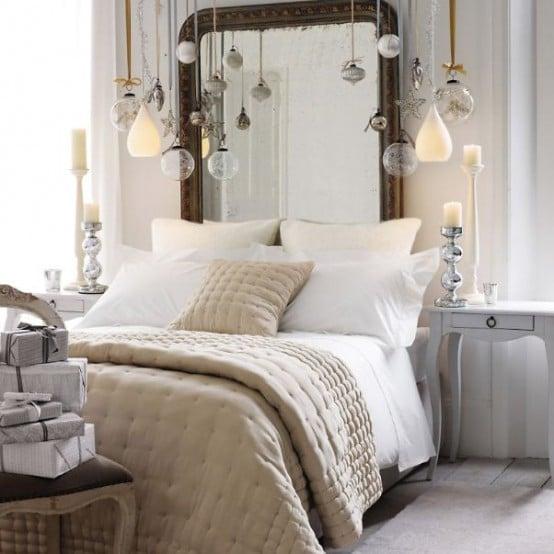 idee-decoration-chambre-noel-3