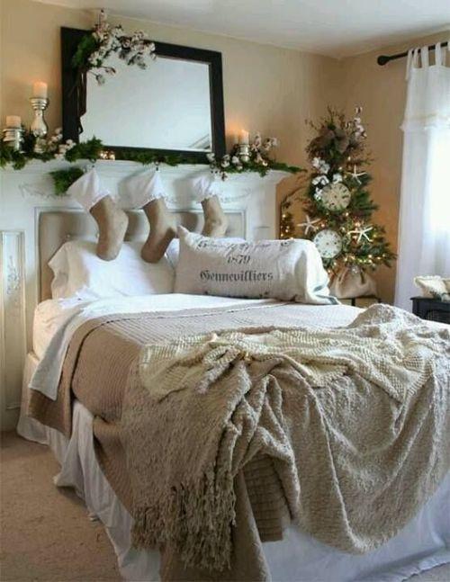 idee-decoration-chambre-noel-4