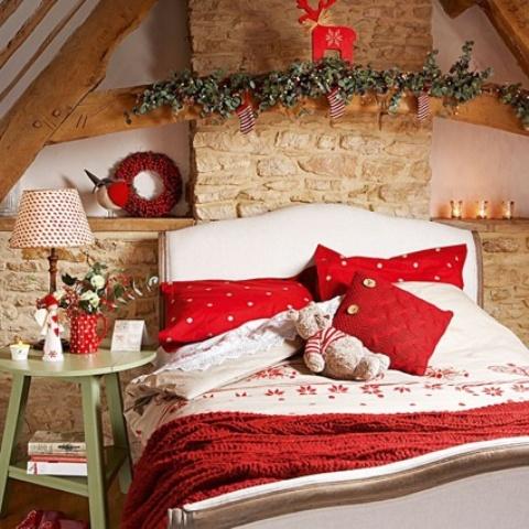 idee-decoration-chambre-noel-5