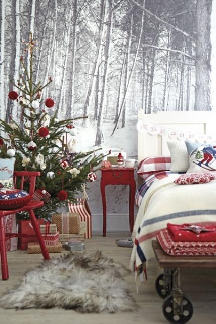 idee-decoration-chambre-noel-7